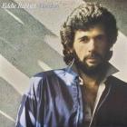 Eddie Rabbitt - Horizon (Vinyl)