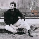 Eddie Rabbitt - Jersey Boy