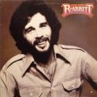 Eddie Rabbitt - Rabbitt (Vinyl)