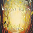 Kevin Kern - Enchanted Piano
