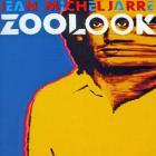 Jean Michel Jarre - Zoolook CD1