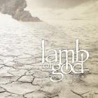 Lamb Of God - Resolution