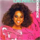 Deniece Williams - So Glad I Know
