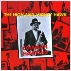 Coleman Hawkins - The High And Mighty Hawk