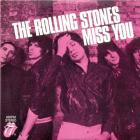 The Rolling Stones - The Complete Singles 1971-2006 CD11