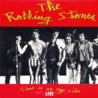 The Rolling Stones - The Complete Singles 1971-2006 CD21
