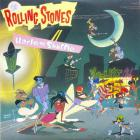 The Rolling Stones - The Complete Singles 1971-2006 CD25