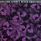 The Rolling Stones - The Complete Singles 1971-2006 CD27