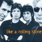 The Rolling Stones - The Complete Singles 1971-2006 CD38