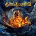 Blind Guardian - Memories Of A Time To Come CD1
