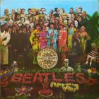 The Beatles - Sgt. Pepper's Lonely Hearts Club Band (Remastered Stereo)
