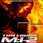 Hans Zimmer - Mission Impossible 2 (Expanded)