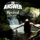 The Answer - Revival (Limited Edition) CD1