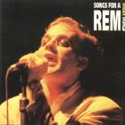 R.E.M. - Songs for a green world