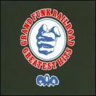 Grand Funk Railroad - Mark, Don And Mel 69-71