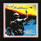 Good Riddance - Ballads From The Revolution