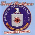 Good Riddance - Operation Phoenix