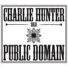 Charlie Hunter - Public Domain