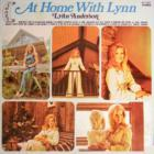 Lynn Anderson - At Home With Lynn