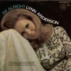 Lynn Anderson - I'm Alright