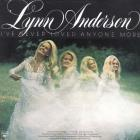 Lynn Anderson - I've Never Loved Anyone More