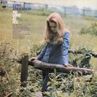 Lynn Anderson - No Love At All