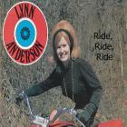 Lynn Anderson - Ride, Ride, Ride