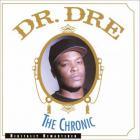 Dr. Dre - The Chronic (Remastered)