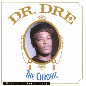 The Chronic (Remastered)