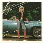 Lynn Anderson - What She Does Best