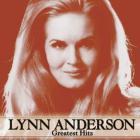 Lynn Anderson - Greatest Hits