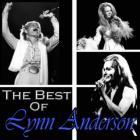 Lynn Anderson - The Best Of Lynn Anderson