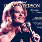 Lynn Anderson - The Best Of: Memories And Desires
