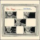 Dr. Dog - Easy Beat