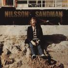 Harry Nilsson - Sandman (Vinyl)