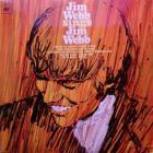 Jimmy Webb - Sings Jim Webb