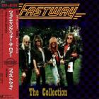Fastway - The Collection 2011