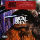 Slipknot - Iowa (10th Anniversary Edition) CD1