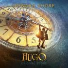Howard Shore - Hugo