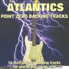 Point Zero Backing Tracks
