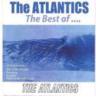 The Best Of The Atlantics