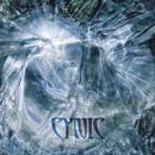 Cynic - Portal Tapes