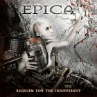 Epica - Requiem For The Indifferent (Limited Edition)