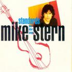 Mike Stern - Standards And Other Songs