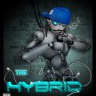 Danny Brown - The Hybrid