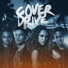 Twilight (CDS)