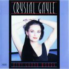 Crystal Gayle - Ain't Gonna Worry