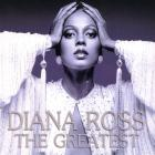 Diana Ross - The Greatest CD1