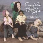 Crystal Gayle - In My Arms
