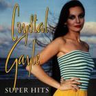 Crystal Gayle - Super Hits